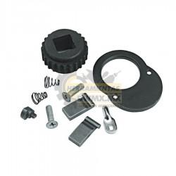 Kit de Reparación de Trinquete 1/2'' PROTO J5449RK